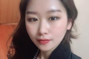 北京联合丽格第一医院价格表一览 附全切双眼皮手术案例