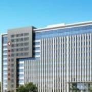 鹤岗市人民医院美容整形科