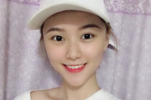 2021上海九院口腔科价目表附牙齿美白手术案例