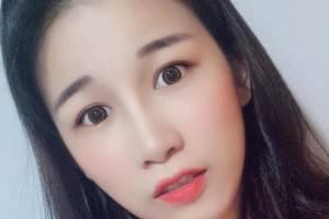 石家庄省二院整形科苏晓光整形价格表及注射瘦脸案例效果对比