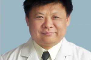 洛阳中心医院整形科陈海洲价格表 附祛疤案例
