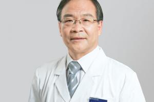 北医三院整形科赵振民教授整形价格表附吸脂瘦大腿案例
