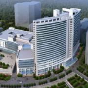 南京医科大学第一附属医院烧伤整形科