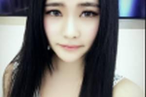北京张女士在同仁医院做精致V脸  瓜子脸变年轻十岁