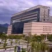 温州医科大学附属第一医院整形美容科