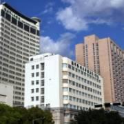 瑞安市人民医院整形美容科