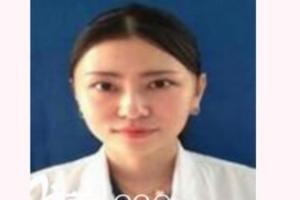 上海第九人民医院植发案例分享附上海九院植发价格表