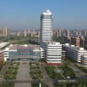 滁州市第一人民医院整形科