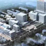 滨州市人民医院整形美容科