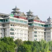 桂林医学院附属医院整形美容外科