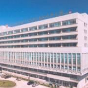 内蒙古自治区人民医院烧伤整形科