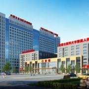 内蒙古医科大学附属医院整形烧伤外科