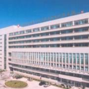 内蒙古自治区人民医院整形美容科