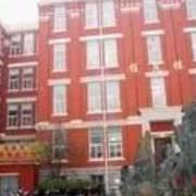 天津市整形外科医院