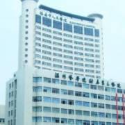 瑞安市人民医院温州医学院附属第三医院口腔科