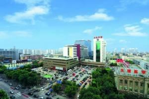 济宁医学院附属医院整形科价格表曝光,附激光祛斑效果对比