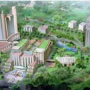 重庆市涪陵中心医院口腔科