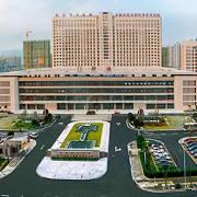 安庆市立医院口腔科