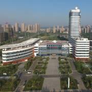 滁州市第一人民医院口腔科