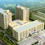 牡丹江市第一人民医院口腔科