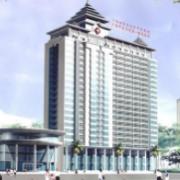 广西中医学院第一附属医院口腔科