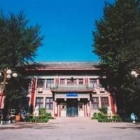 (北京八大处整形医院)中国医学科学院整形外科医院