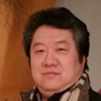 济宁医学院附属医院整形科李鹰