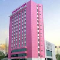 晋城现代妇产医院整形美容科