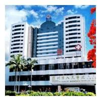 深圳市人民医院口腔科