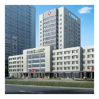 云南省第一人民医院口腔科