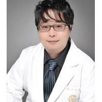 大连博士丽整形美容医院徐云冰