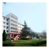 晋城市第二人民医院晋城市城区人民医院口腔科