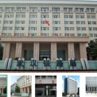 武汉铁路医院整形科