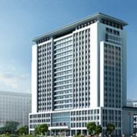 武汉市第一医院整形科