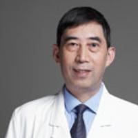 中国医学科学院整形外科医院整形科归来