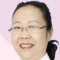 河南中医药大学第一附属医院耳部修复赵绛波