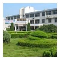 安徽医专附属第二医院整形美容中心