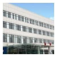 天津市人民医院烧伤整形外科