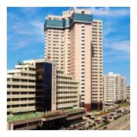 广东医学院附属医院整形外科