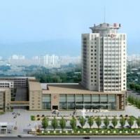 解放军第306医院整形烧伤科