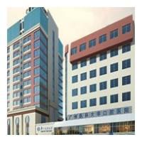 钦州市第一人民医院医疗整形美容激光中心