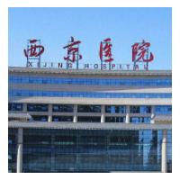 西京医院种植牙