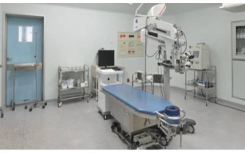 北京协和医院割双眼皮