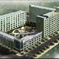 丹东市中医院整形科