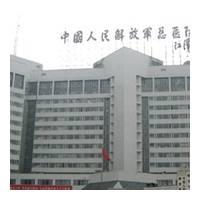 北京301医院假体隆胸