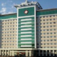 黑龙江鼻综合整形医院