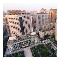 重庆医科大学附属第一医院(重医大附一院)整形美容科