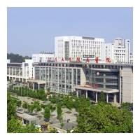 江苏大学附属医院(镇江市江滨医院)整形美容科