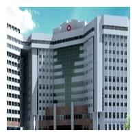 吉林大学第二医院整形美容科