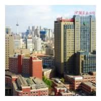 中国医科大学附属第一医院整形科